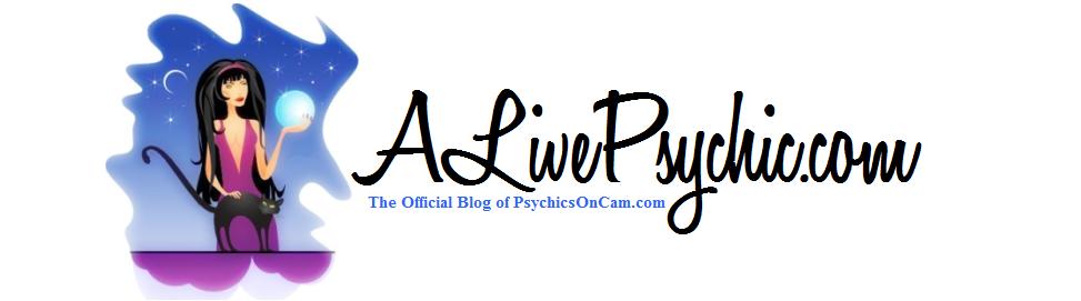 aLivePsychic.com