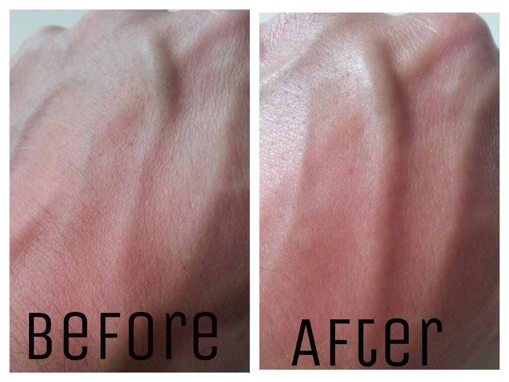 Borage Dry Skin Therapy Natural Formula Children S Lotion By Shikai
