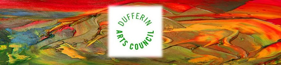 Dufferin Arts Council