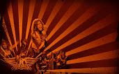 #7 Aerosmith Wallpaper