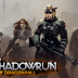 Shadowrun Dragonfall - PC Completo + Crack
