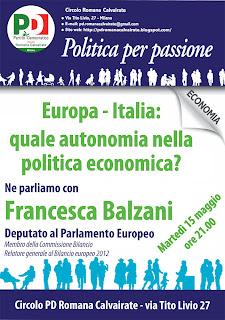 http://pdmilano.net/new/eventi/event/114-europa-italia
