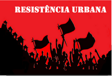 Resistência Urbana-Frente de Movimentos Urbanos
