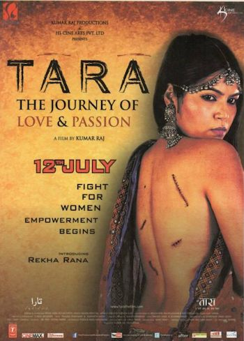 Tara The Journey of Love and Passion 2013 Hindi Movie Download