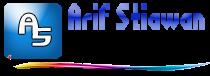 Arif S Blog