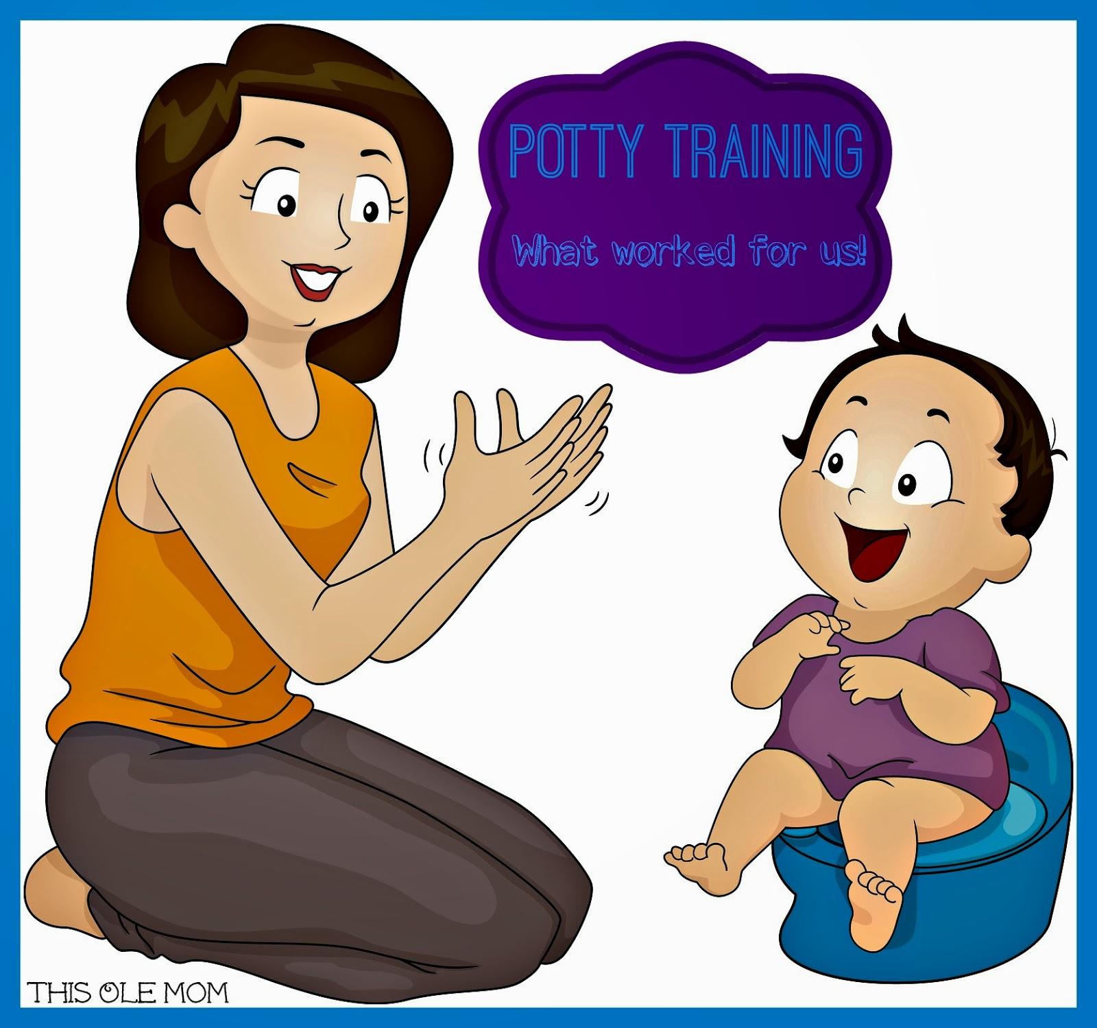Potty Training Tips, Potty , Potty Train