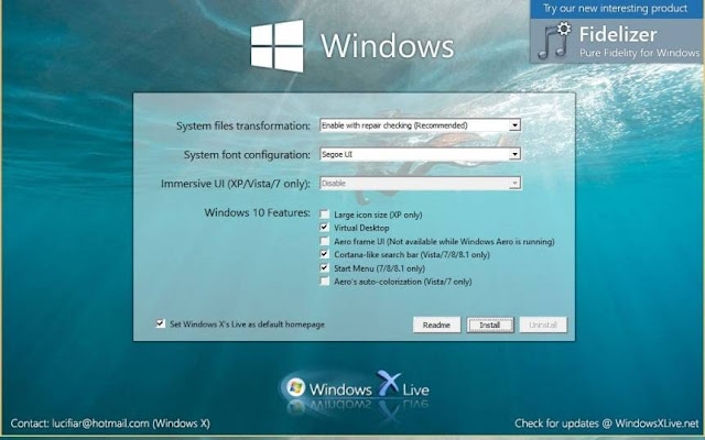 windows-10-transformation-pack-1