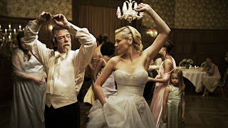 melancholia-movie-Kirsten-Dunst_John-Hurt