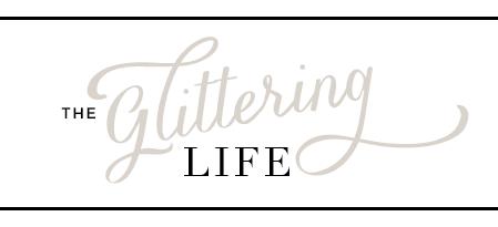 The Glittering Life