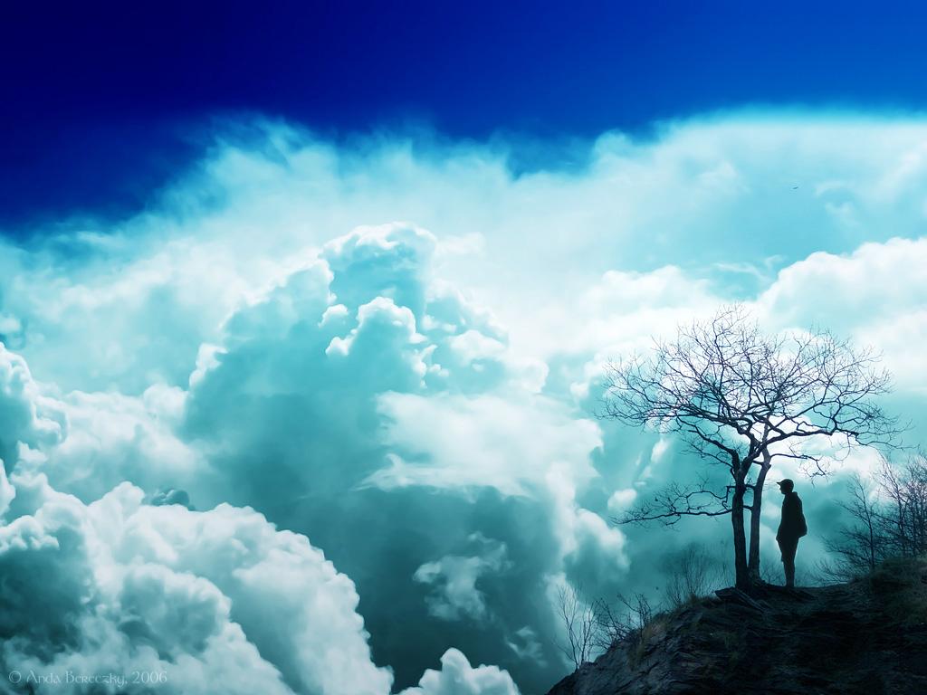 http://2.bp.blogspot.com/-sFbqt0KFnkw/Tay9WLHPvpI/AAAAAAAAA4Q/S86qOuBocCQ/s1600/Mysterious_Clouds_Wallpaper_ugqoi.jpg
