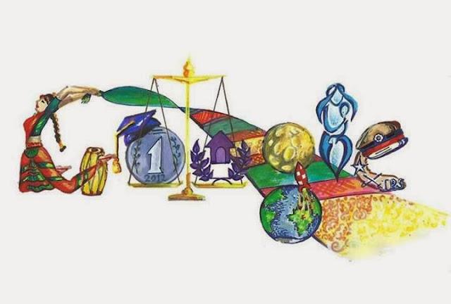 childrens-day-google-doodle-pune-2013