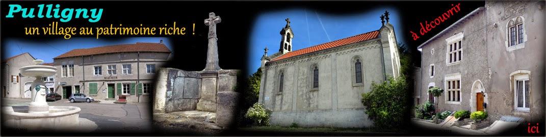 http://patrimoine-de-lorraine.blogspot.fr/2012/07/pulligny-54-la-decouverte-du-village.html