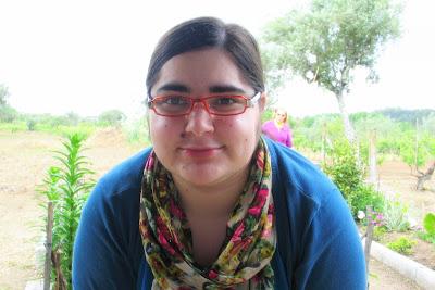 Ana Ribeiro aka Arte e Luar Bookbinding