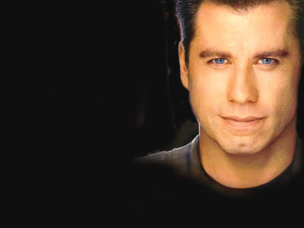 http://2.bp.blogspot.com/-sFg6u_KQAlM/Tt8F5y1-kMI/AAAAAAAADbQ/M3BhP01BtVM/s1600/John-Travolta-01.jpg