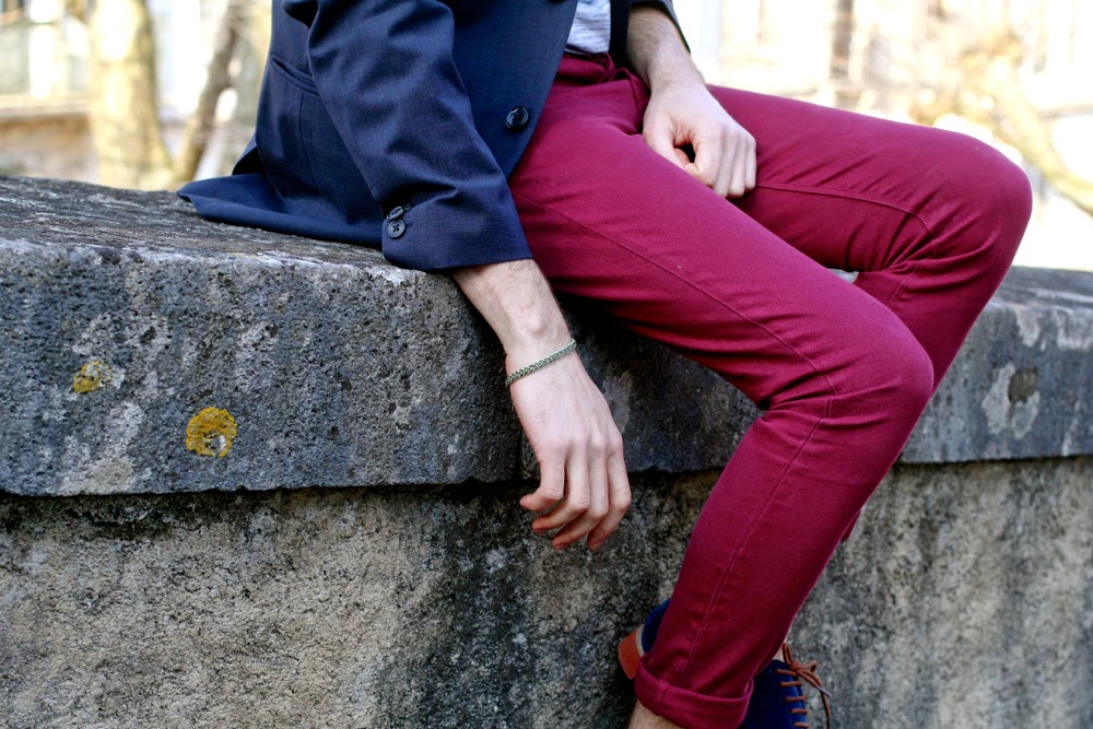 BLOG-MODE-HOMME-PREPPY-FASHION-SKINNY-ASOS-UNIQLO-jilsander-monderer-nancy-place-stanislas-celioclub-onlynoa-