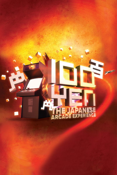 Ver 100 Yen: The Japanese Arcade Experience (2012) Online