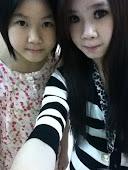 ♥Sis & Me ♥