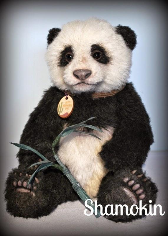 http://www.ebay.com/itm/Artist-OOAK-Realistic-Style-Panda-Bear-Cub-by-J-Livingston-Desertmountainbear-/361079406590?ssPageName=ADME:L:LCA:US:1123