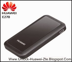Huawei Mobile Connect Driver For Windows 10