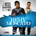 "Audio: J-Maul ft Fetty Wap ""Remy N Mascato"""