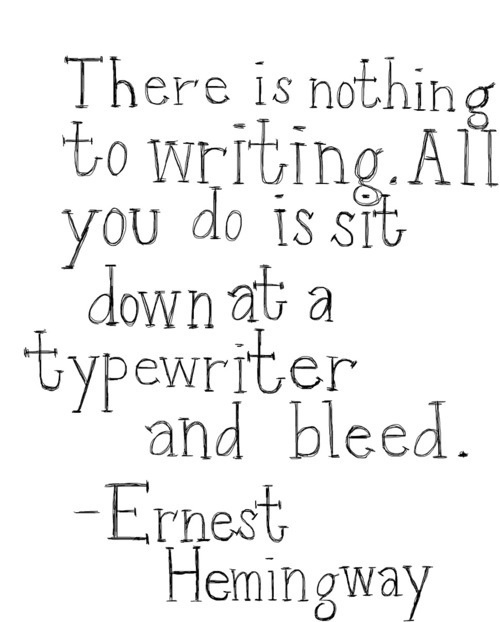 quotes in writing Happy national handwriting day the holiday is celebrated each year on jan 23.