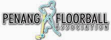 Penang Floorball Association