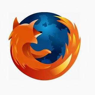 Poner a Google como buscador predeterminado en Firefox