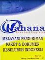 WAHANA
