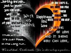 cinta cerita