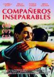 Compañeros inseparables, 1990, poster, cartel, carátula, imagen, imágenes, film, película