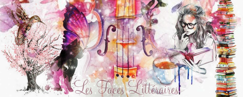 Les Faces Littéraires