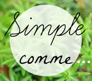 Simple comme ...