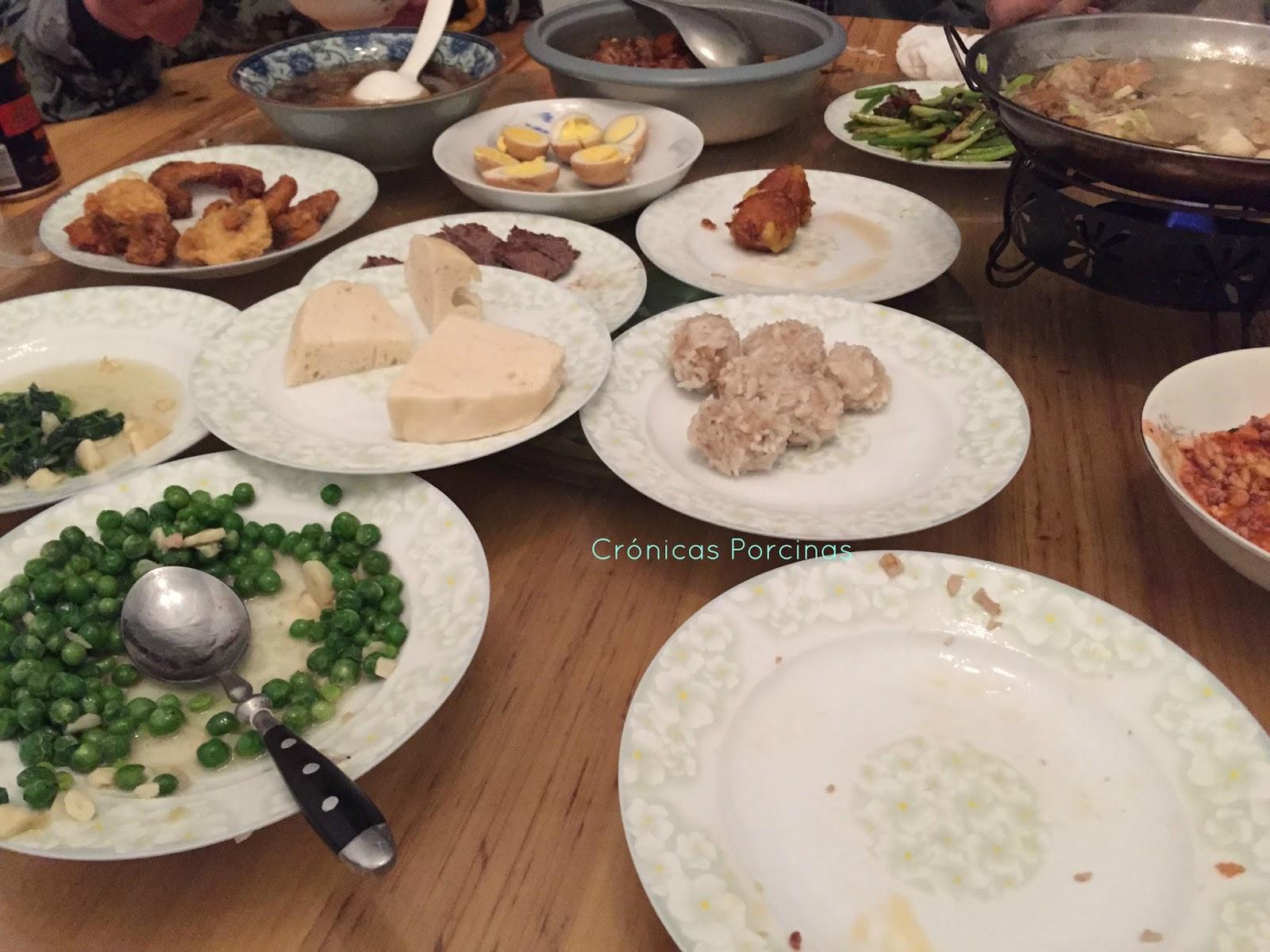 agridulce-picante-comida-china