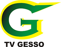 TV BLOG DO GESSO