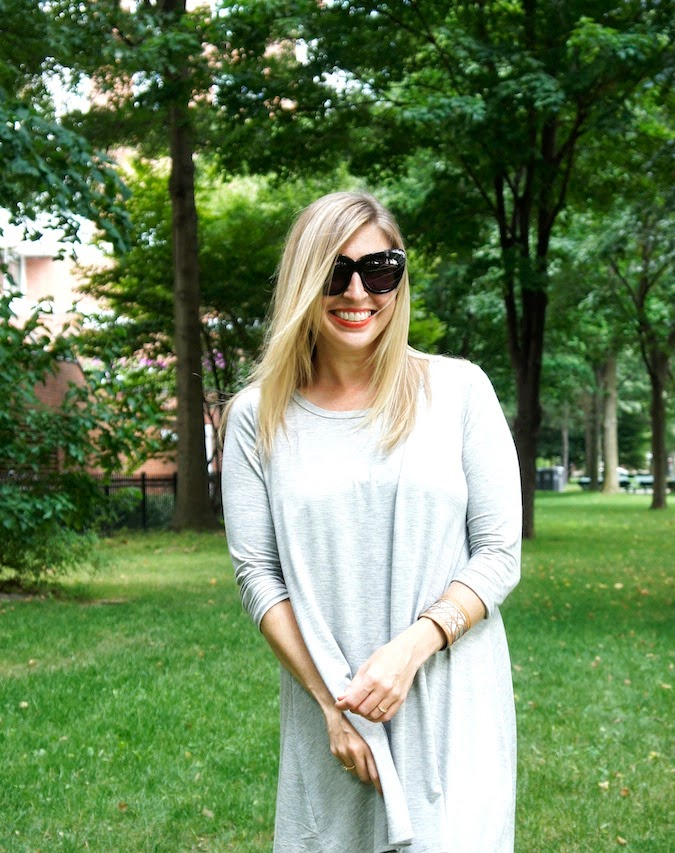 What to wear in boston in summer, zappos style, Joyo