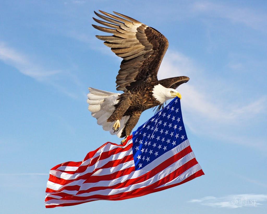 """patriotism""""imageanchor=""""1"""""""
