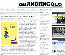 GRANDANGOLO 2