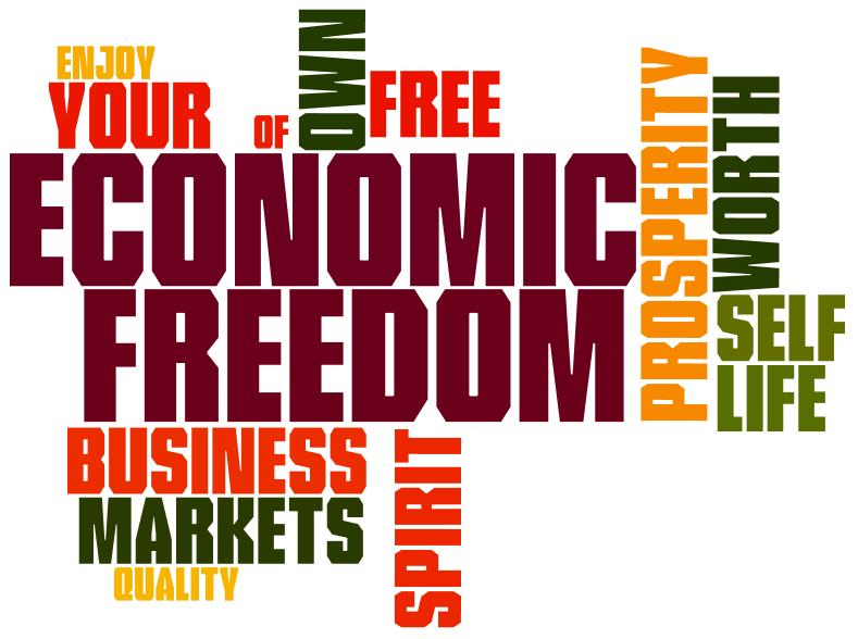 a description of rules governing our freedom The module will critically consider the basic principles and rules of international trade of the law governing international trade our site | freedom of.