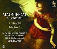 https://ad.zanox.com/ppc/?22264400C1400712249&ulp=[[musique.fnac.com%2Fa7879166%2FAntonio-Vivaldi-Bach-Magnificat-et-Vivaldi-Concerti-Inclus-DVD-CD-album]]