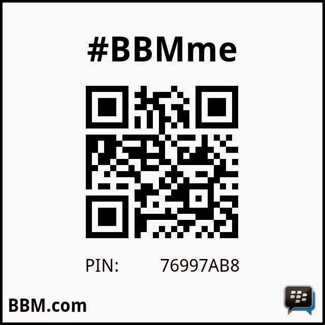 Pin BB C8 Com