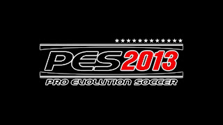 Tutorial Free Kick ( Tendangan Bebas ) PES 2013