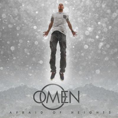 Omen-Afraid_Of_Heights-(Bootleg)-2011