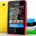Nokia Asha 501 up for pre order at Price at Rs 5199 in India