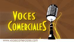 VocesComerciales.com