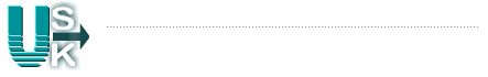 US UK Software- Full Software, Program, Graphic Design, Browser, Antivirus, Games Free Download