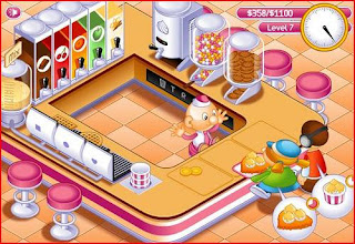 cooking games for girl pc new games free online play flash