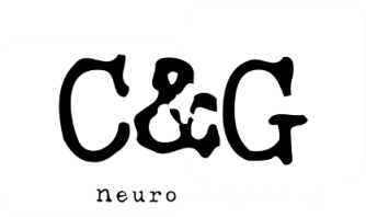 C&G NEUROMARKETING