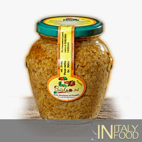 http://www.initalyfood.com/olio-extravergine-oliva-italiano-conserve-sottoli-italiani/creme-pate-pesto/pate-ortolano-funghi-piccante-salpa