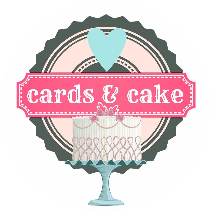 cards & cake