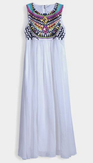 http://www.sheinside.com/White-Sleeveless-Embroidery-Pleated-Chiffon-Dress-p-113680-cat-1727.html